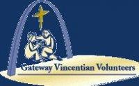 gateway vincentian volunteers logo, depaulunderground.wordpress.com
