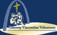 gateway vincentian volunteers logo, depaulunderground.wordpress.com