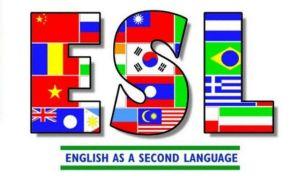 ESL logo, depaulunderground.wordpress.com
