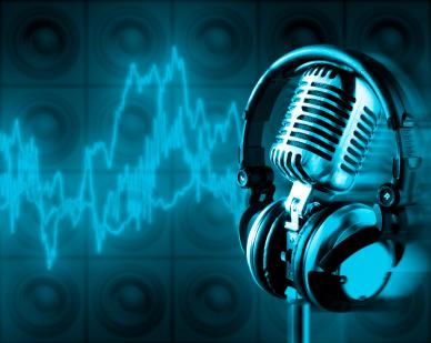 music energy, depaulunderground.wordpress.com