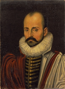 michel de montaigne, depaulunderground.wordpress.com
