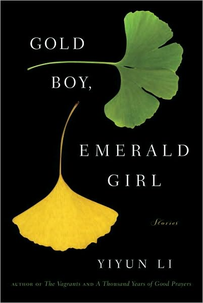gold boy, emerald girl by Yiyun Li, depaulunderground.wordpress.com