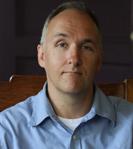Chris Green, depaulunderground.wordpress.com