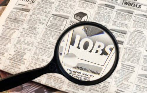 job search, depaulunderground.wordpress.com