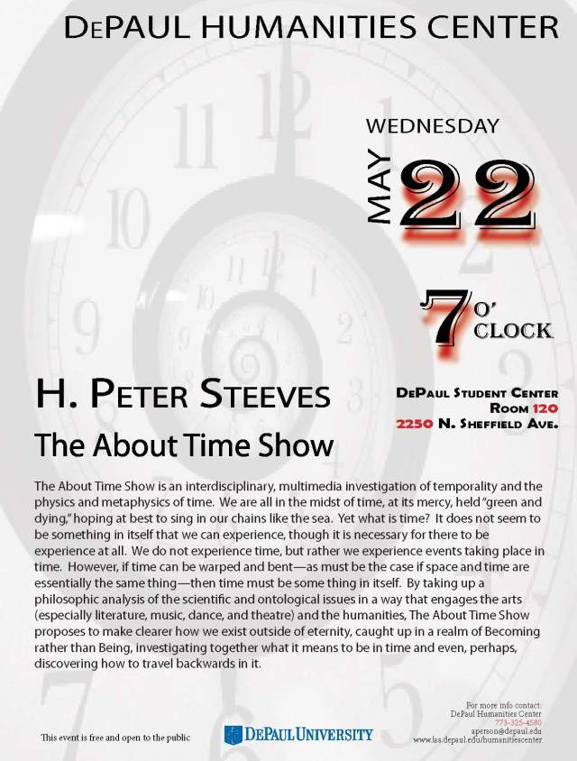 Steeves AboutTime 05-22-13.flyermay6ver (2)