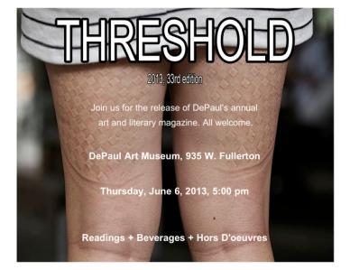 threshold-sign1