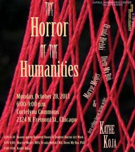 DePaul-Horror-of-the-Humanities1