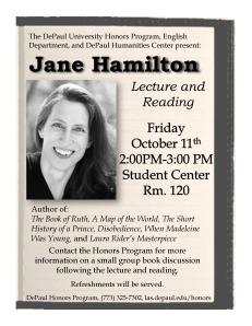 Jane%20Hamilton%20flyer-page-0