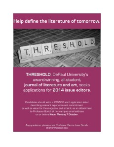 THRESHOLD%20poster-page-0