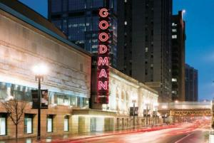 1.th_.th_.ve_.GoodmanTheatre