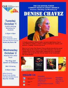 DeniseChavez_FINALDRAFT-page-0