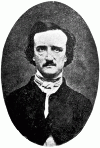 Poe-Picture-202x300