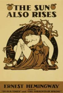 the-sun-also-rises-poster-873-p