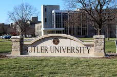 butler-university-sign