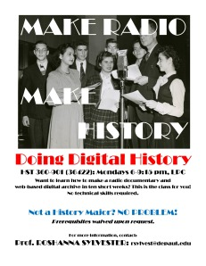 DoingDigitalHistory-Poster-page-0