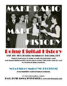 DoingDigitalHistory-Poster-page-0