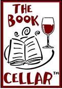 bookcellar1_logo