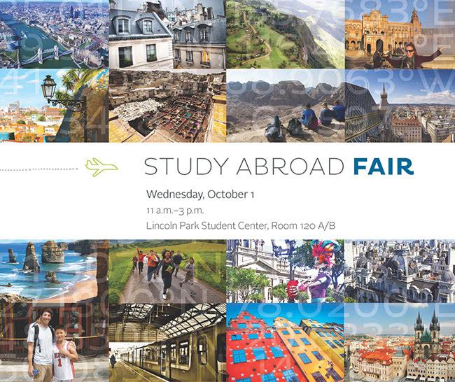 StudyAbroadFair_Oct1