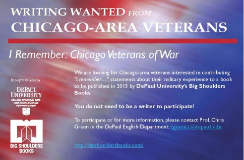 Veterans+Book+Flyer-page-001