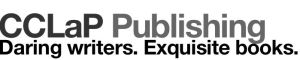 publishinglogo
