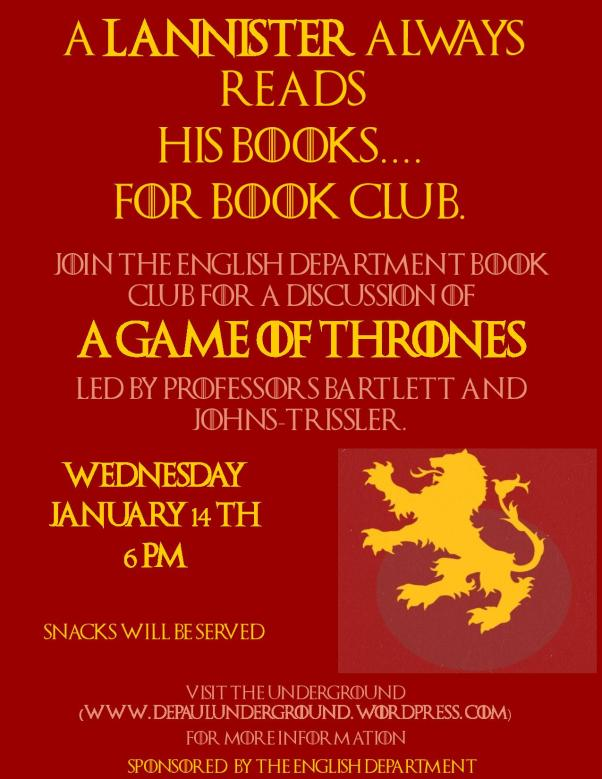 Book Club Flyer Lannister FINAL-page-001