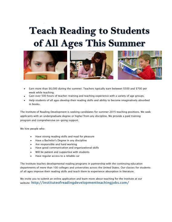 2015 Summer Teaching Jobs-page-001