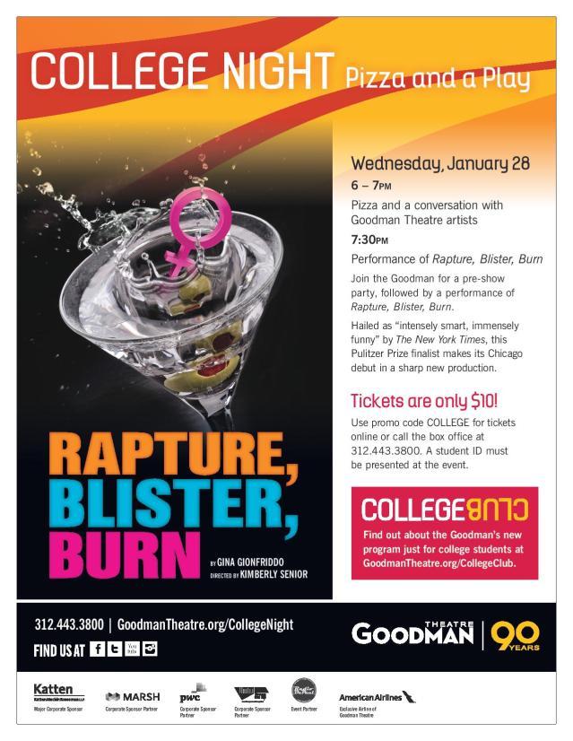 CollegeNight_Rapture_flier-page-001