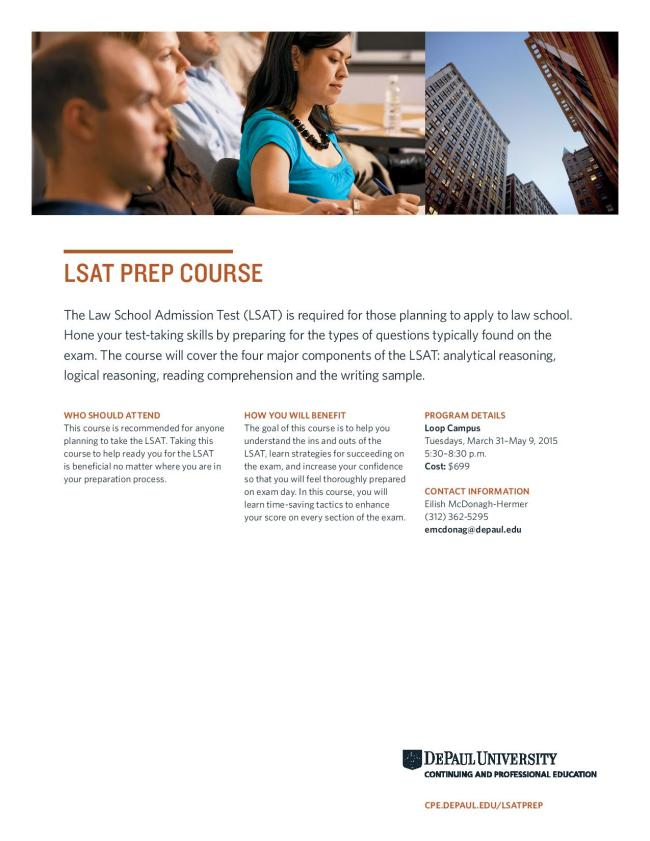 CPE LSAT Prep Course Flyer 0160_14-15_Final-page-001