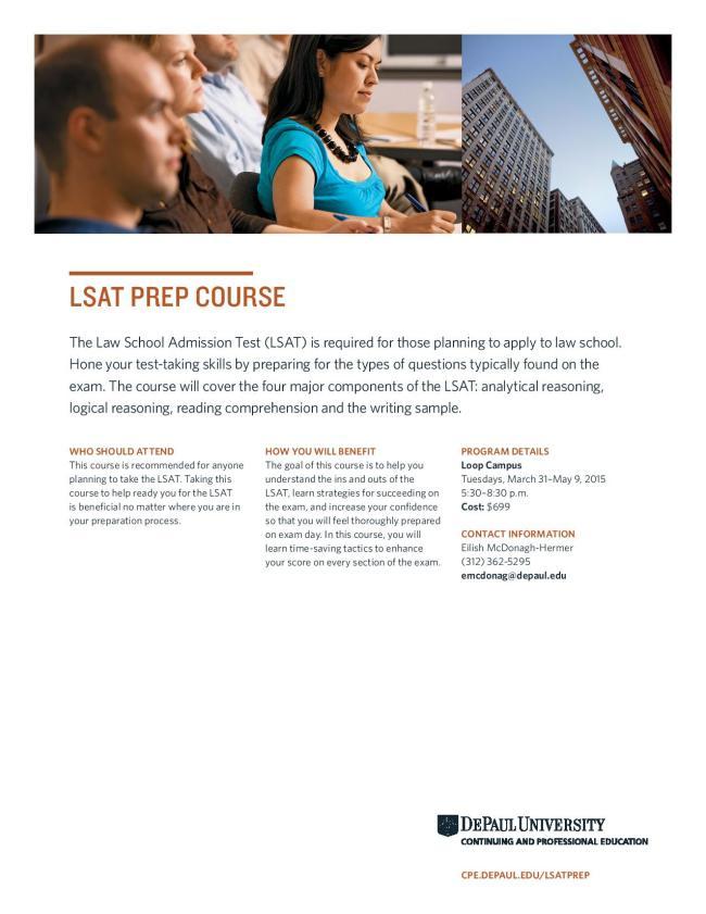 CPE LSAT Prep Course Flyer 0160_14-15_Final-page-001