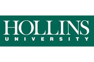 green_hollins_logo