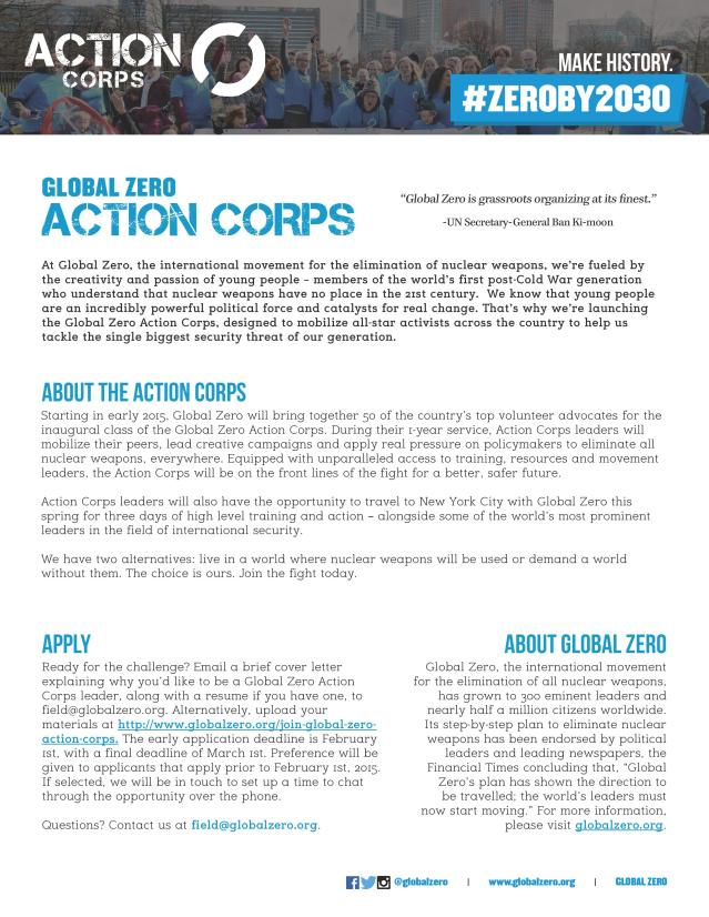 Action Corps 1-pager-page-001
