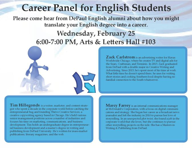 Career Panel Flyer-page-001