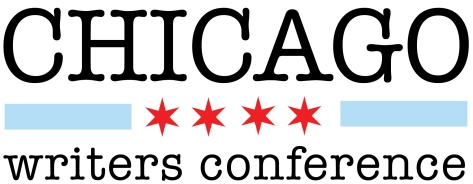 Chicago-Writers-Conference4
