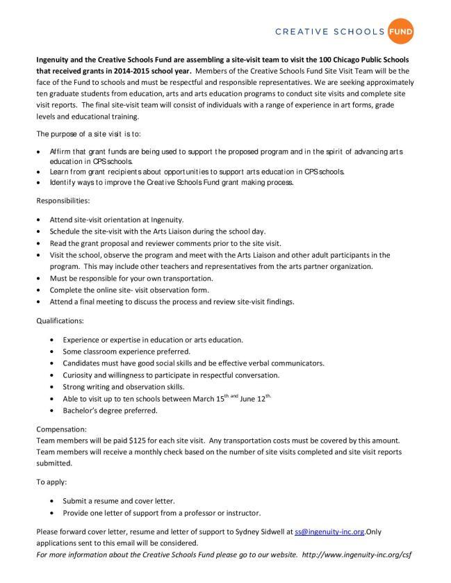 CSF Site Visit Team responsibilities-page-001 (1)