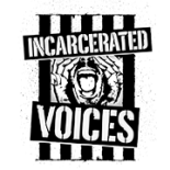 icarcerated voices