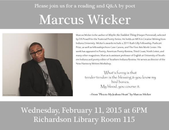 Marcus Wicker Flyer-page-001