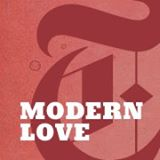 the new york times ldquo modern love rdquo college essay contest wants your in 2011 the contest drew more than 1400 essays from students at 370 schools nationwide modern love
