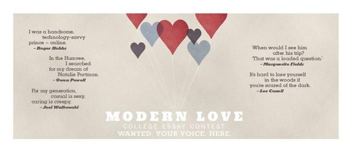 modern_love_header_970x406