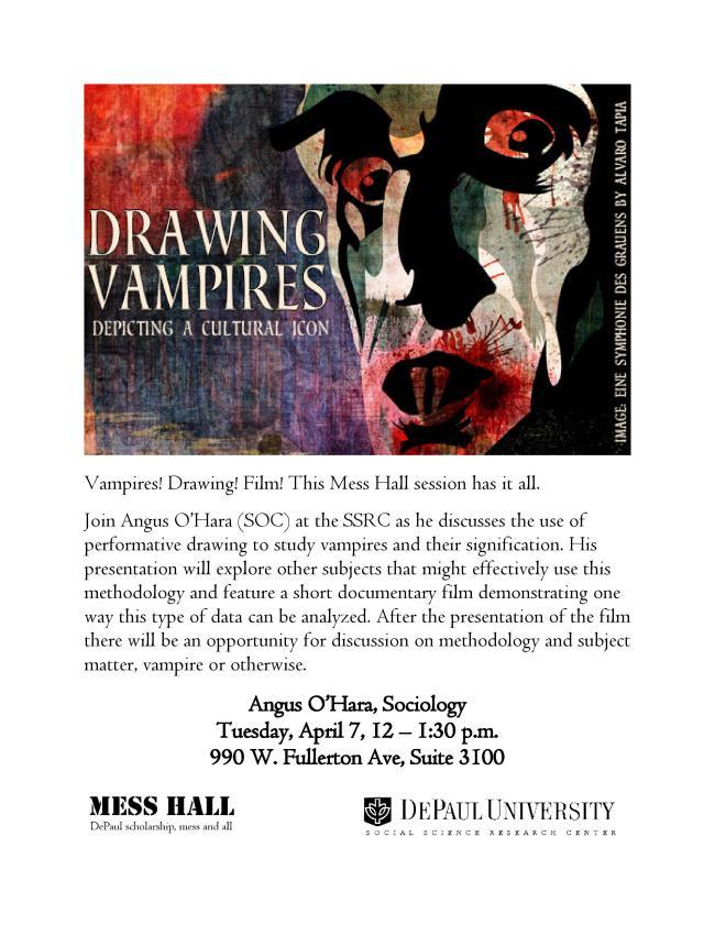 04-15_Mess-Hall_Poster-page-001