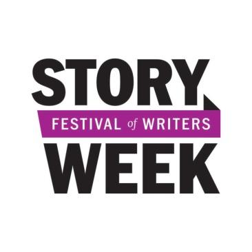 story-week
