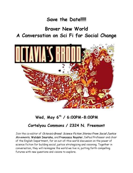 Braver New World-page-001