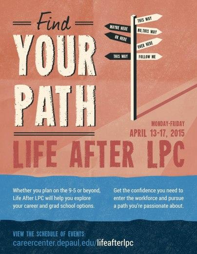 LALPC_2015_flyer1