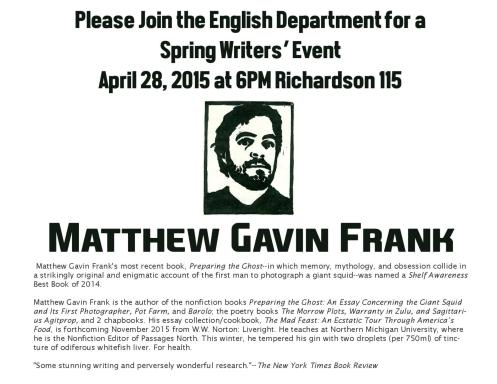 MatthewGavinFrank_April29