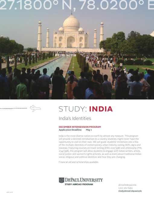 SAP Study Abroad Flyers 0253_14-15_LAS-India-page-001