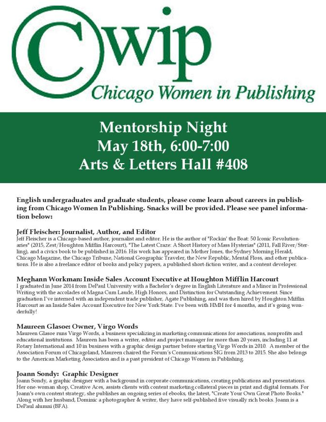 cwip flyer-page-001
