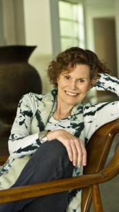 chi-june-17-judy-blume-printers-row-chicago-hu-001