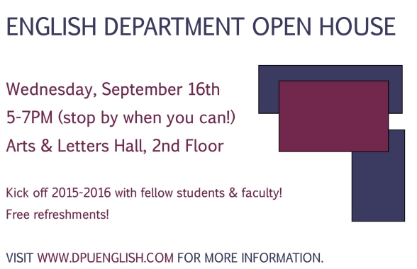 OpenHouse_Sept17