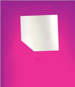 C&F2015 cover