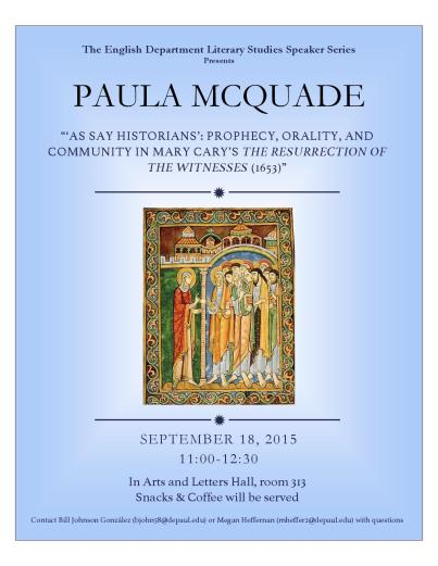 McQuade Flyer-page-001 (1)