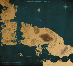 a_map_of_a_song_of_ice_and_fire_version_2_by_scrollsofaryavart-d4rabm1